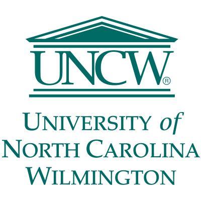 University of Wilmington