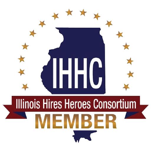 Illinois Hires Heroes Consortium