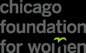 Chicago Foundation for Women